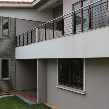 Sycon Maitri Villa KR Puram Bangalore 12356