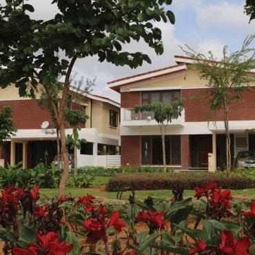 Sycon Maitri Villa KR Puram Bangalore 12357