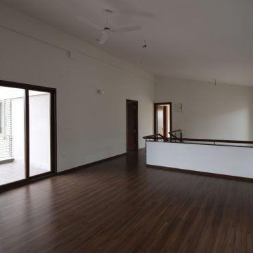 Sycon Maitri Villa KR Puram Bangalore 12358