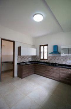 Sycon Maitri Villa KR Puram Bangalore 12360