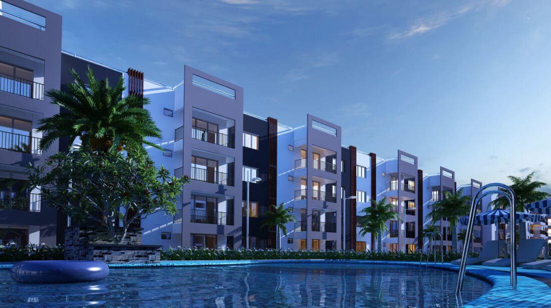 Mahaveer Turquoise Begur Road Bangalore 12538