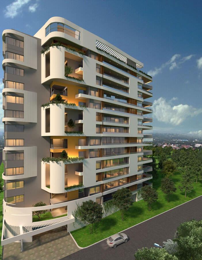 Casagrand ECR 14 East Coast Road Chennai 12773