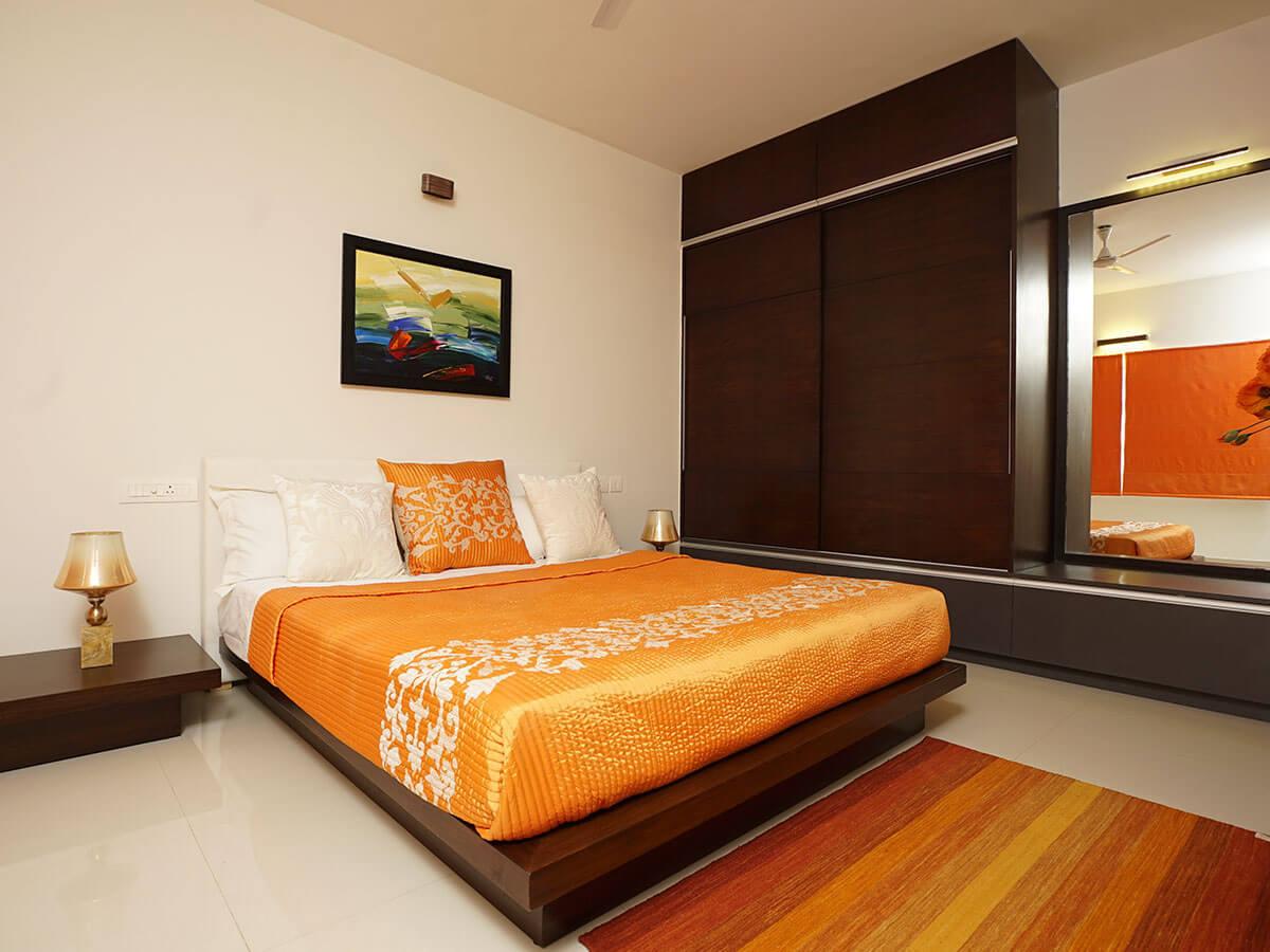 Casagrand ECR 14 East Coast Road Chennai 12780
