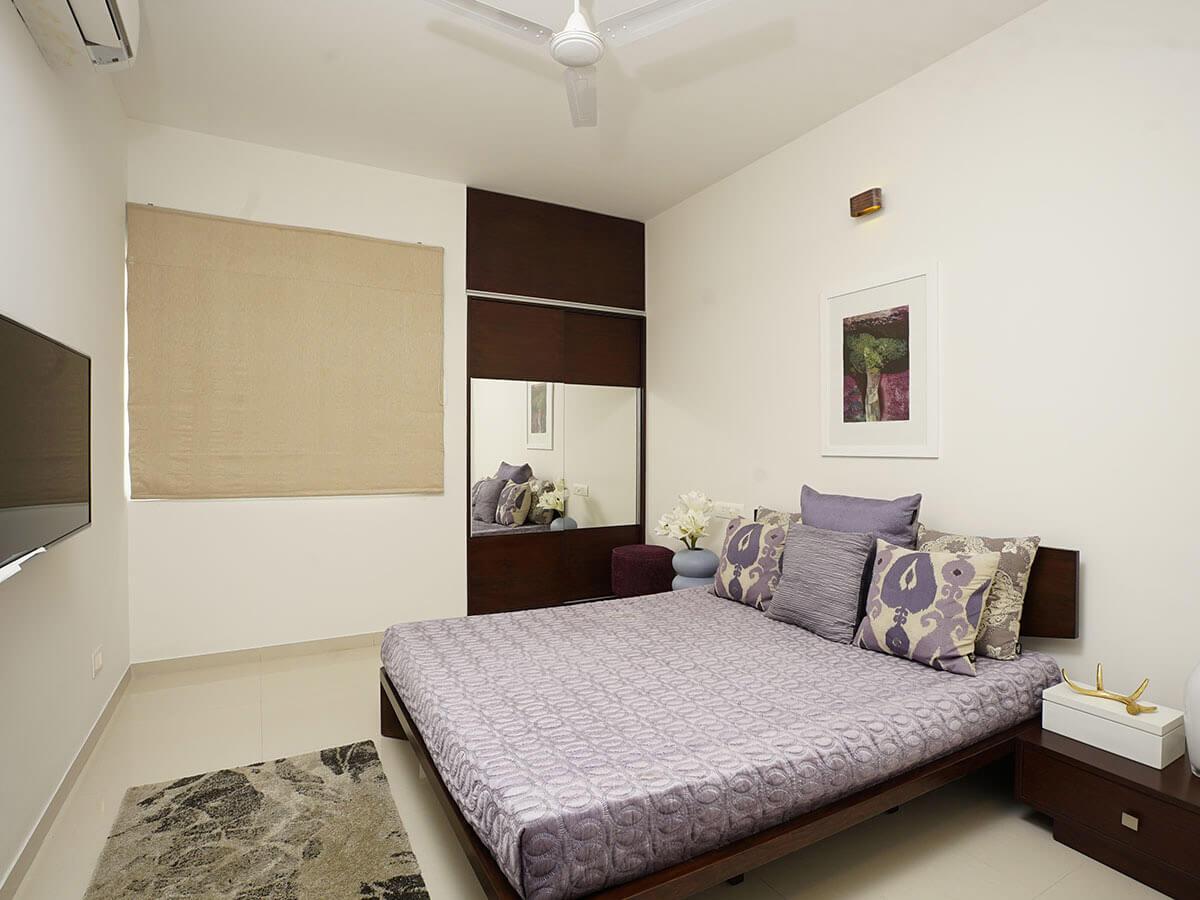 Casagrand ECR 14 East Coast Road Chennai 12781
