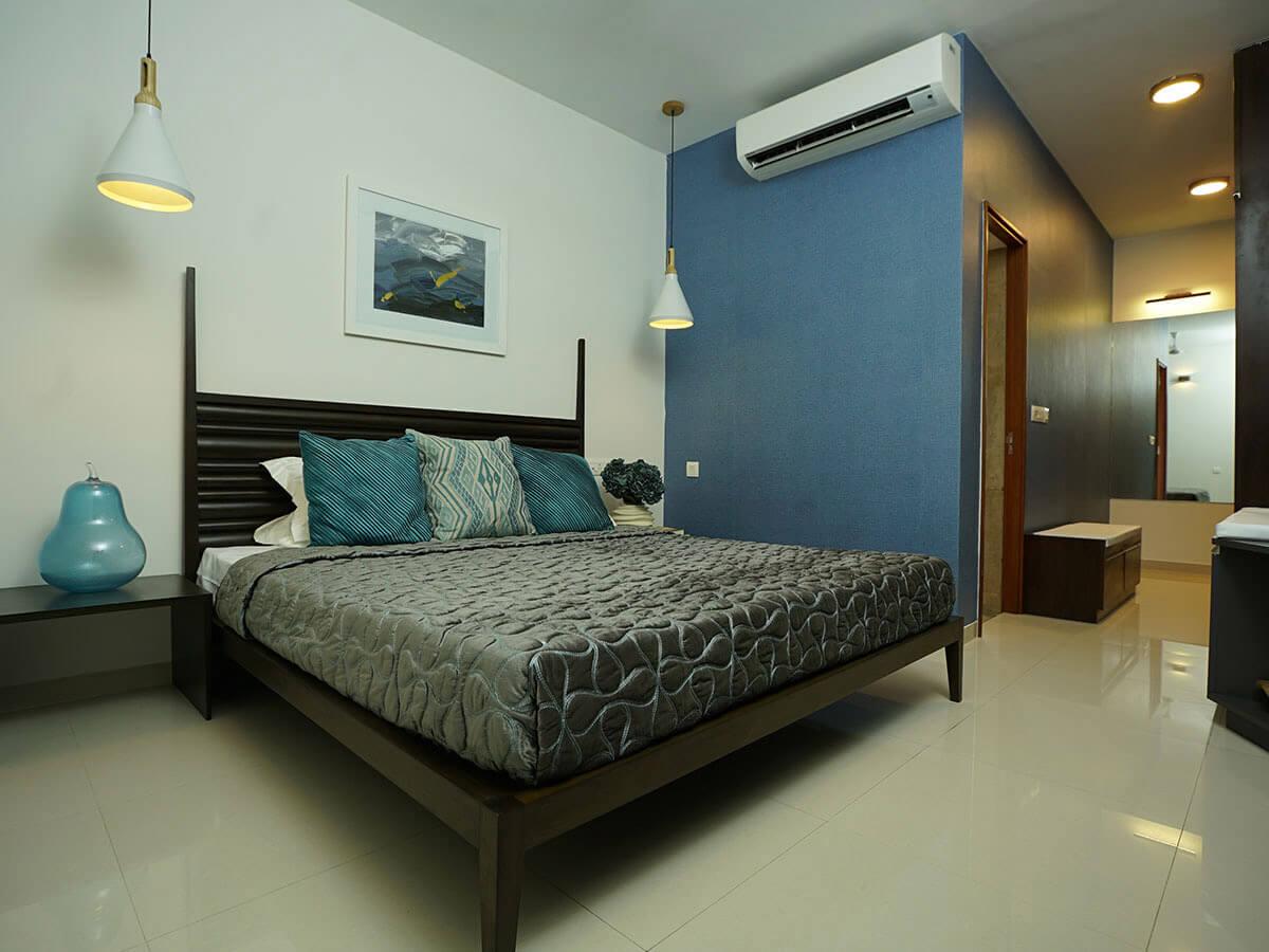 Casagrand ECR 14 East Coast Road Chennai 12782