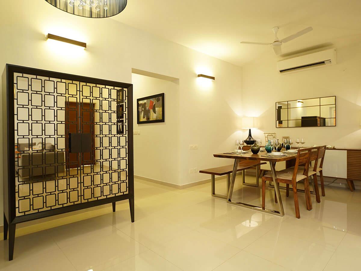 Casagrand ECR 14 East Coast Road Chennai 12784