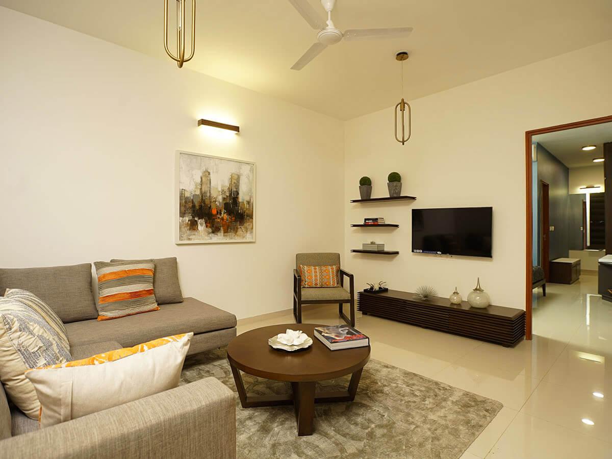 Casagrand ECR 14 East Coast Road Chennai 12786