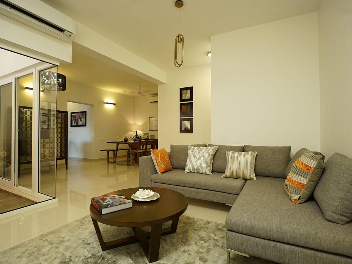 Casagrand ECR 14 East Coast Road Chennai 12787
