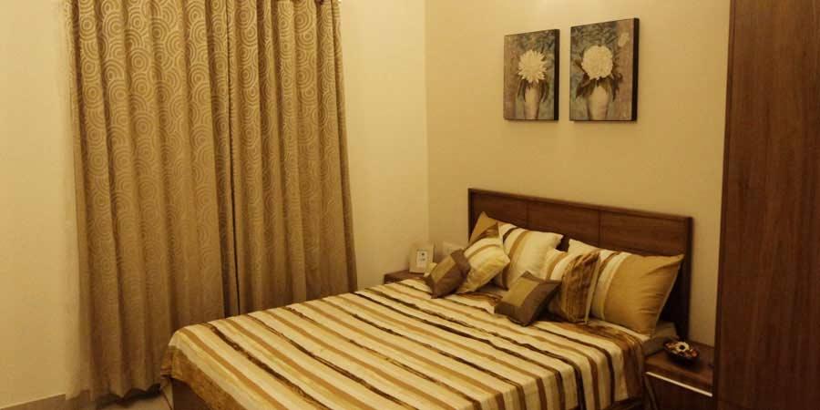 TATA New Haven Off Tumkur Road Bangalore 13516