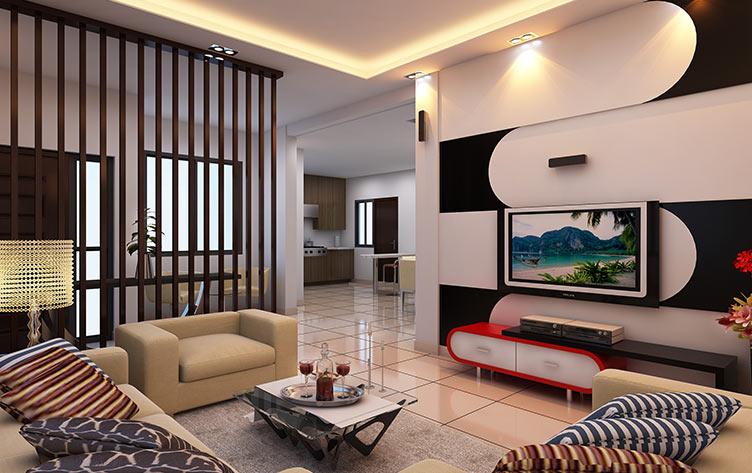 Krishna Northwoods Villa Thanisandra Main Road Bangalore 13667