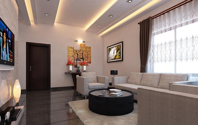 Krishna Northwoods Villa Thanisandra Main Road Bangalore 13670