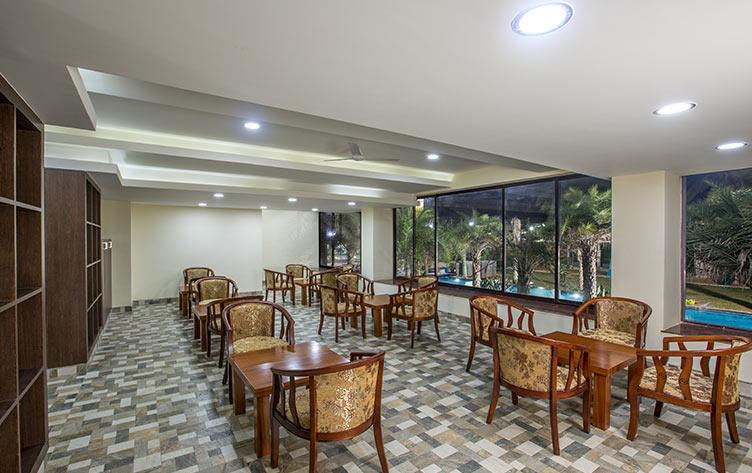 Krishna Northwoods Villa Thanisandra Main Road Bangalore 13676