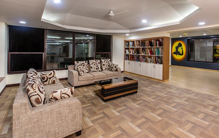 Krishna Northwoods Villa Thanisandra Main Road Bangalore 13678