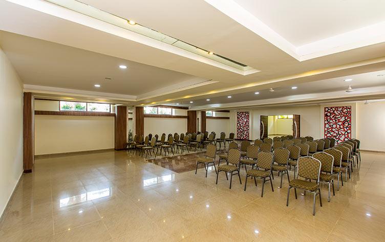 Krishna Northwoods Villa Thanisandra Main Road Bangalore 13679