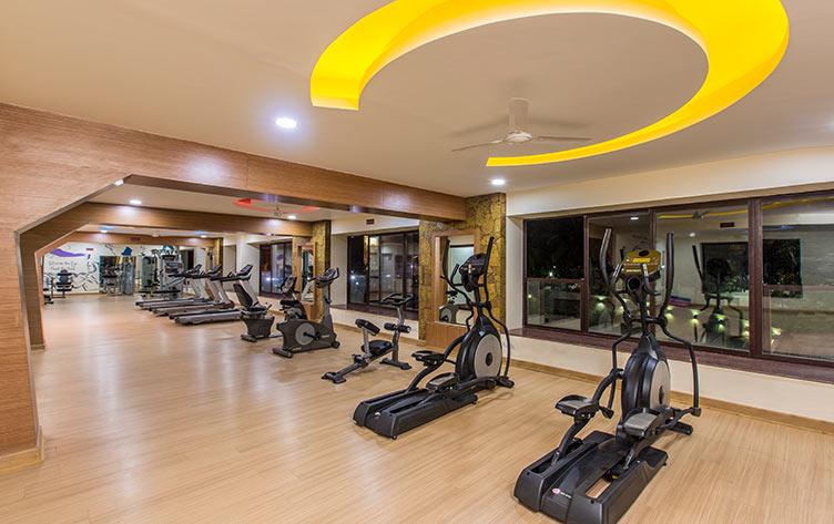 Krishna Northwoods Villa Thanisandra Main Road Bangalore 13680