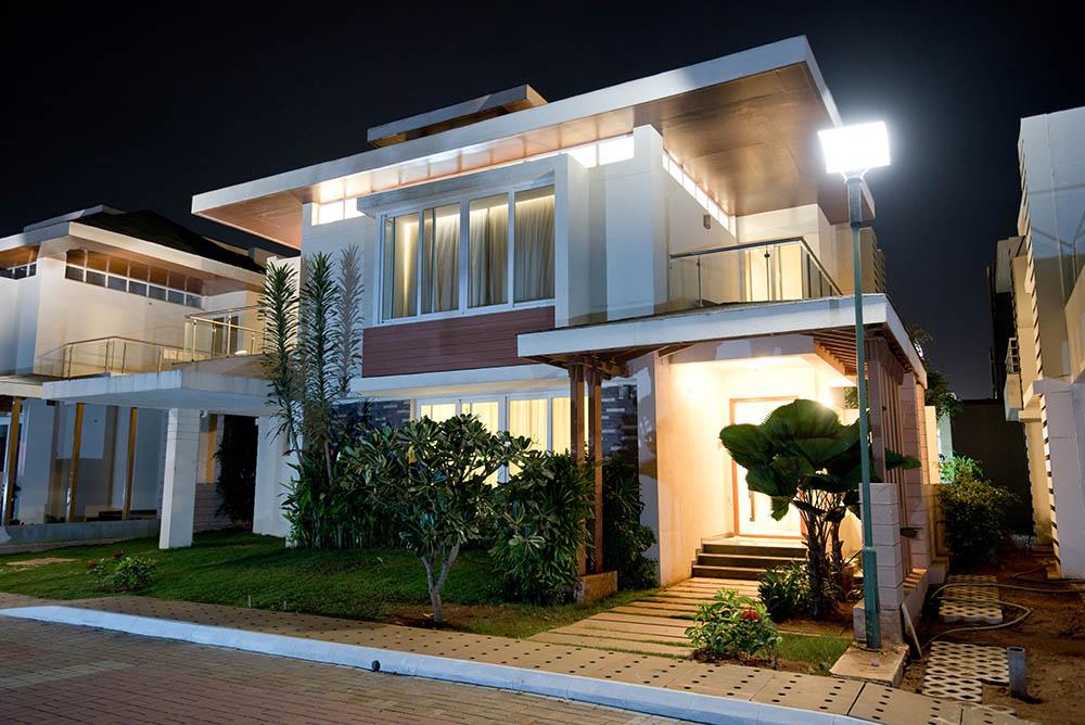 Azven Breathe Villa Sarjapur Bangalore 13944