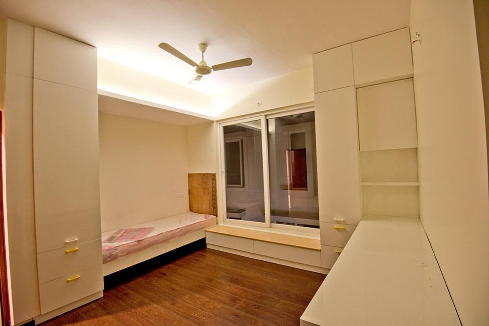 Azven Breathe Villa Sarjapur Bangalore 13949
