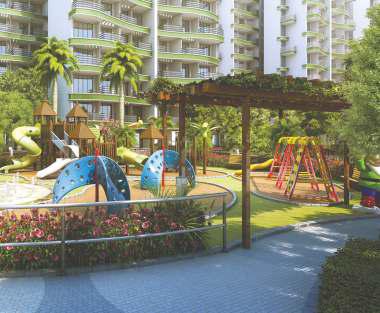 Sai Proviso Leisure Town Hadapsar Pune 14085