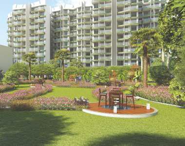 Sai Proviso Leisure Town Hadapsar Pune 14087