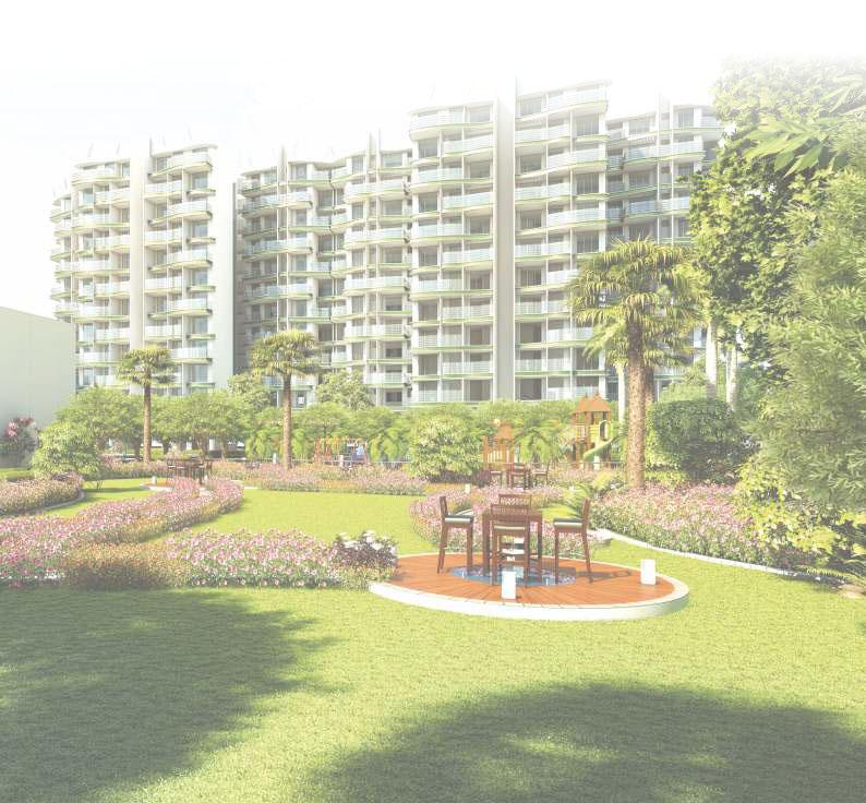 Sai Proviso Leisure Town Hadapsar Pune 14089