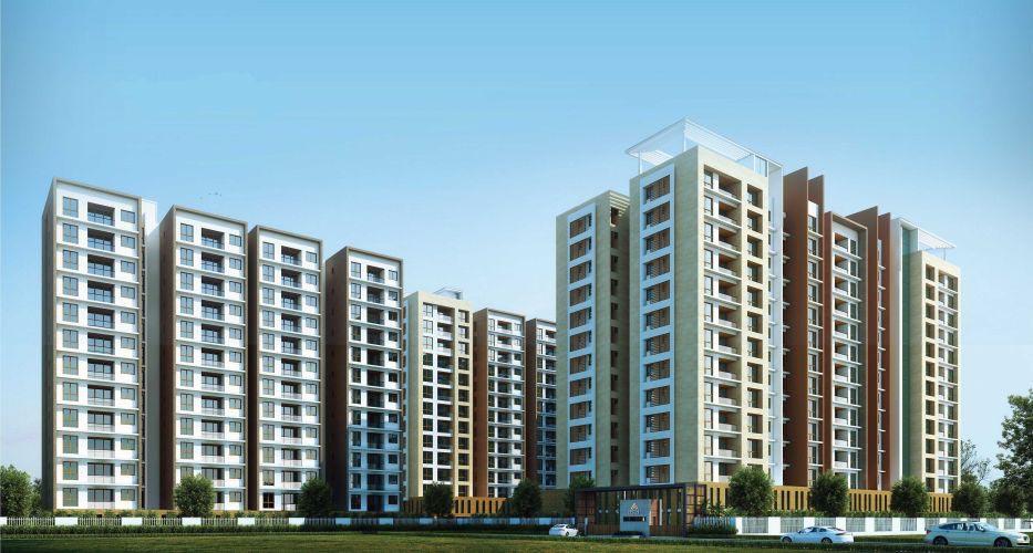 asta AVM Vadapalani Chennai 14290