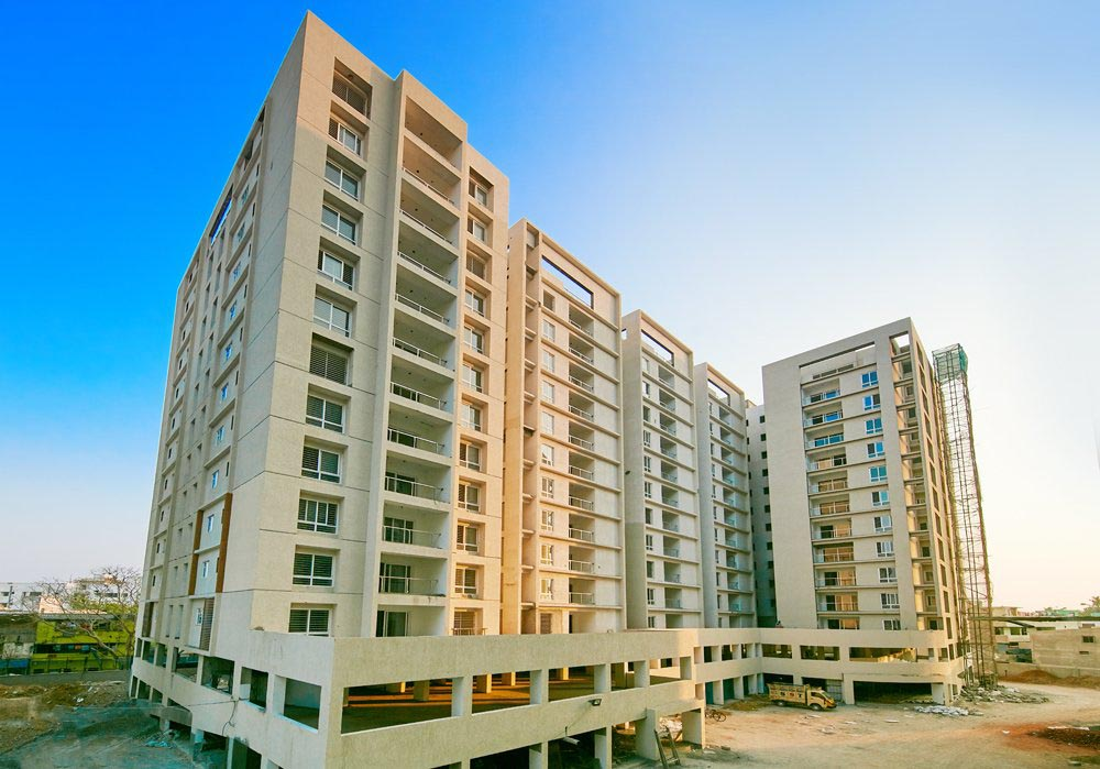asta AVM Vadapalani Chennai 14292