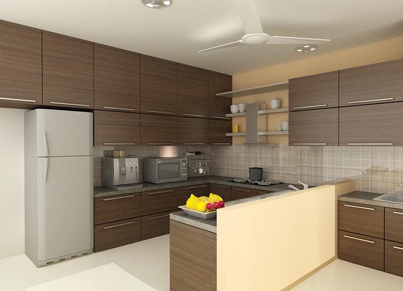 Prestige Falcon City Kanakapura Road Bangalore 14374