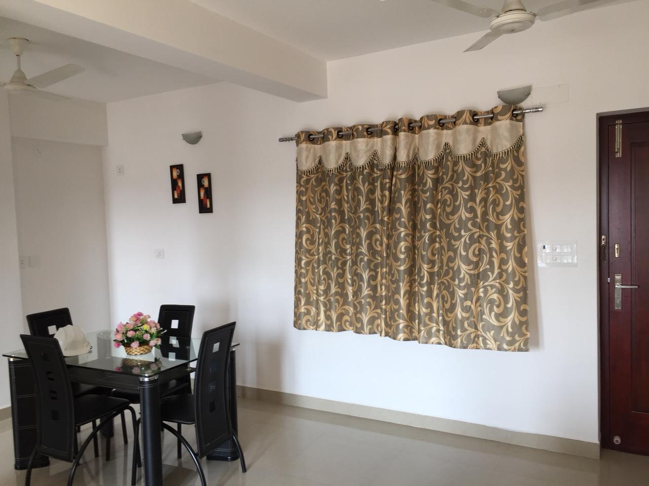 Agni Pelican Heights Pallavaram Chennai 14765