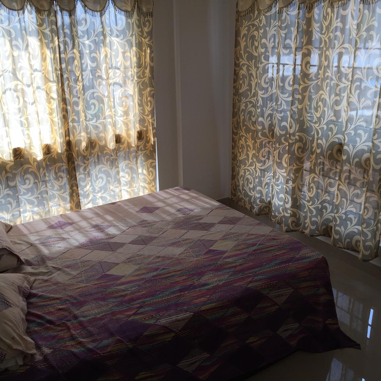 Agni Pelican Heights Pallavaram Chennai 14770