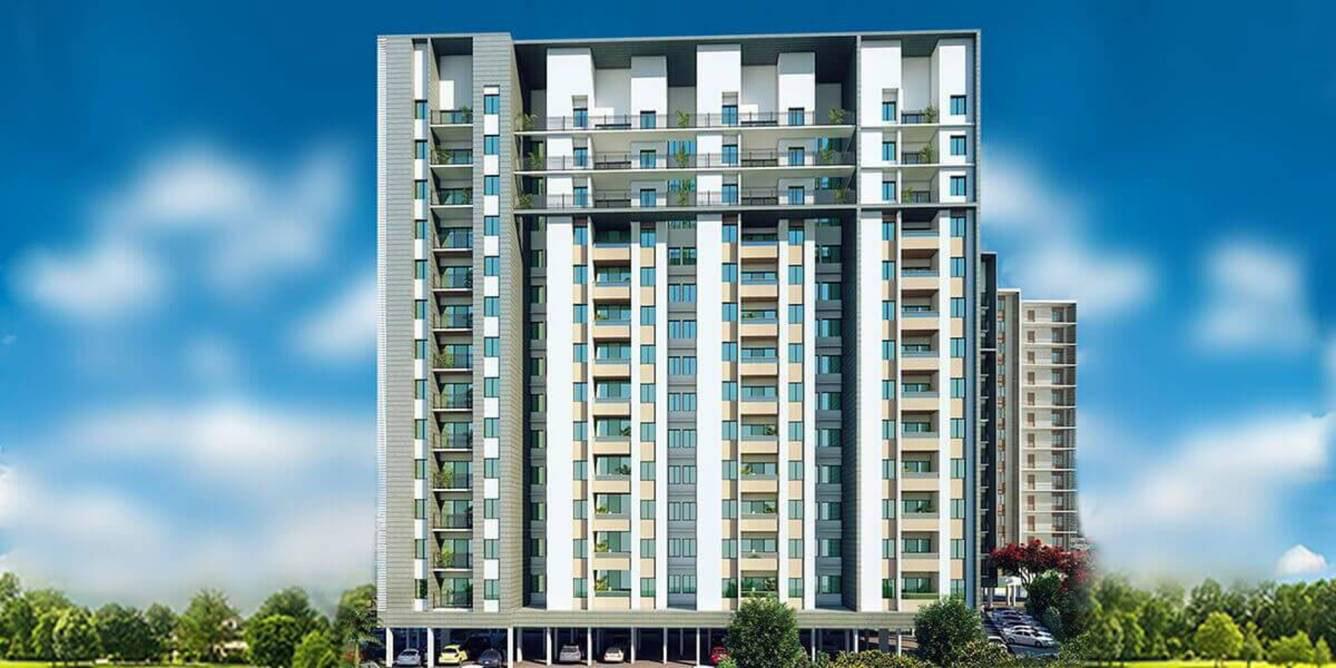 Radiance Royale Poonamallee Chennai 14809
