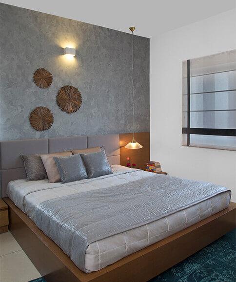 Prestige Sunrise Park Electronic City Phase 1 Bangalore 14825