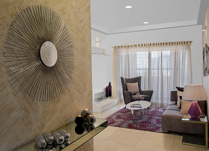 Prestige Sunrise Park Electronic City Phase 1 Bangalore 14831