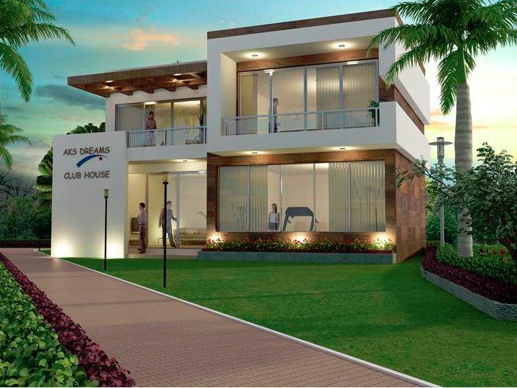 Residency Anugraha Adyar Chennai 14851