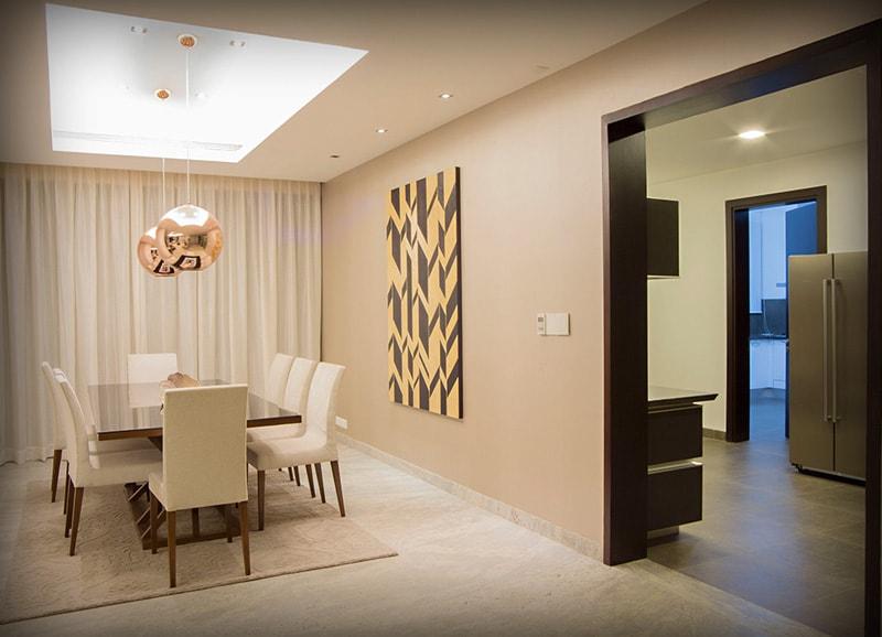 Prestige Golfshire Villa Nandi Hills Bangalore 15100