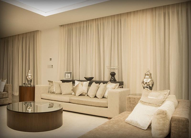 Prestige Golfshire Villa Nandi Hills Bangalore 15108