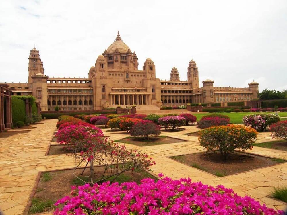 Sobha Royal Pavilion Sarjapur Road Bangalore 16593