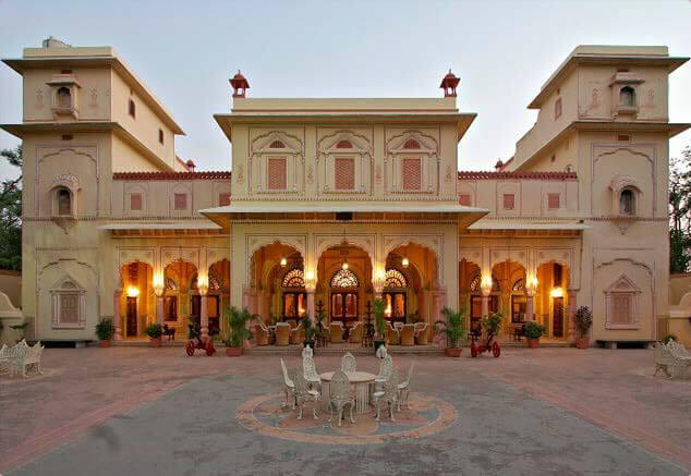 Sobha Royal Pavilion Sarjapur Road Bangalore 16594