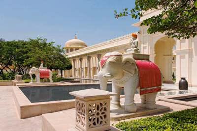 Sobha Royal Pavilion Sarjapur Road Bangalore 16595