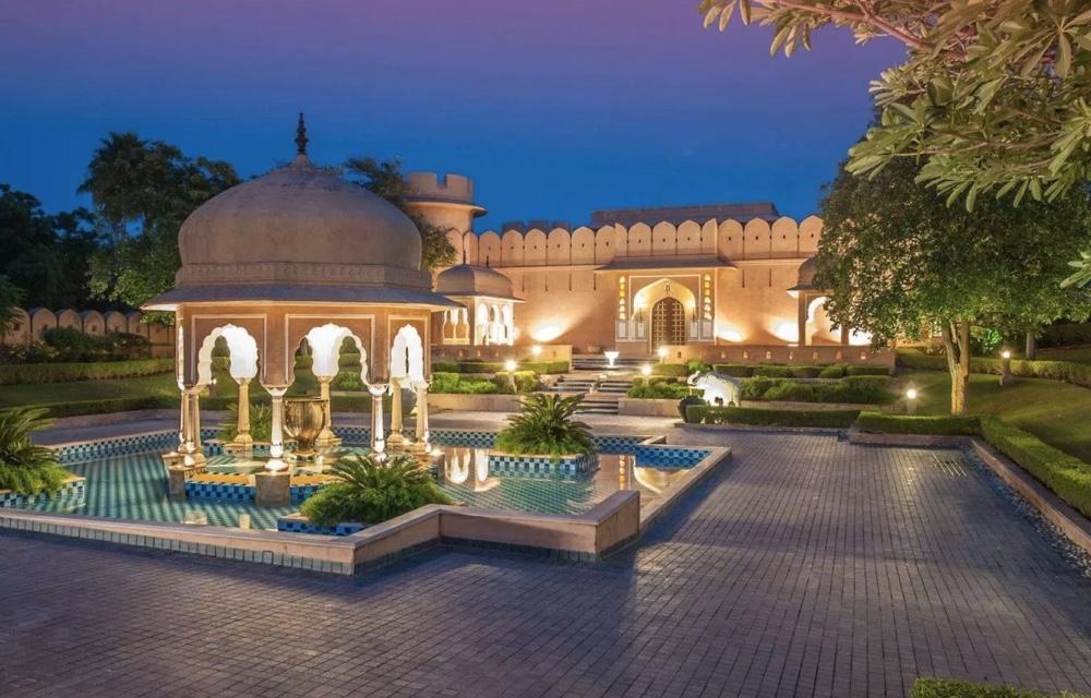 Sobha Royal Pavilion Sarjapur Road Bangalore 16798