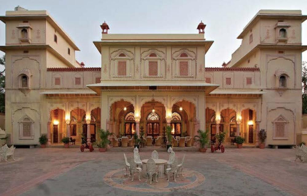 Sobha Royal Pavilion Sarjapur Road Bangalore 16801