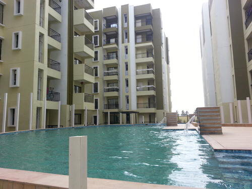 Aratt Felicita Begur Road Bangalore 3568