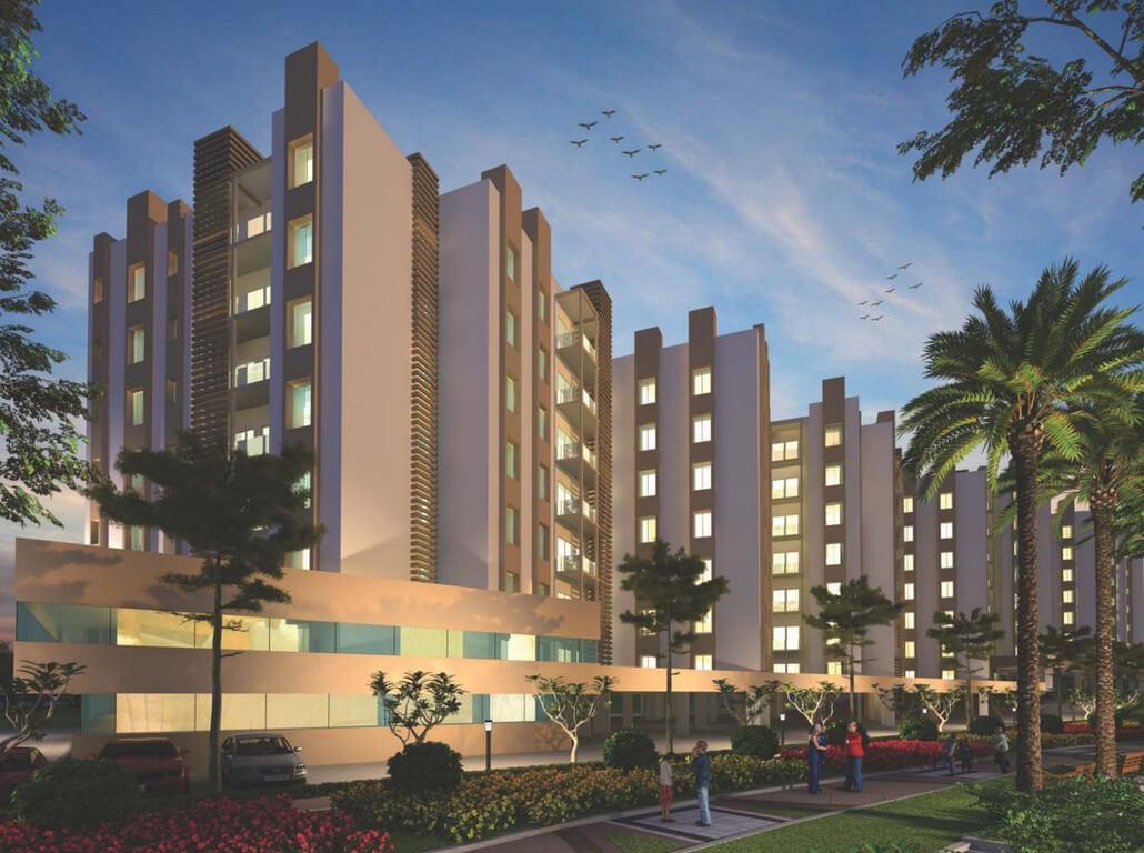 Arya Hamsa JP Nagar Bangalore 3591