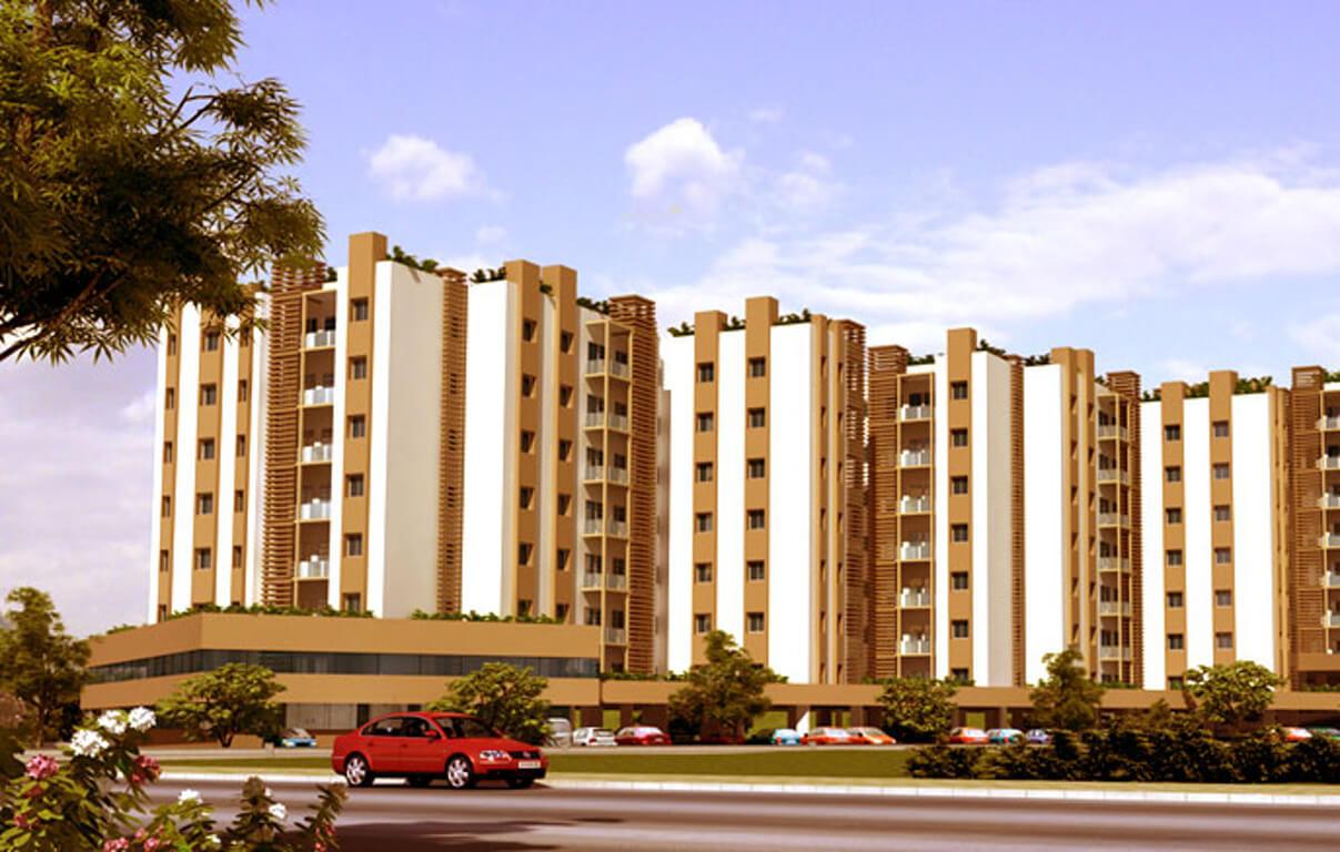 Arya Hamsa JP Nagar Bangalore 3592