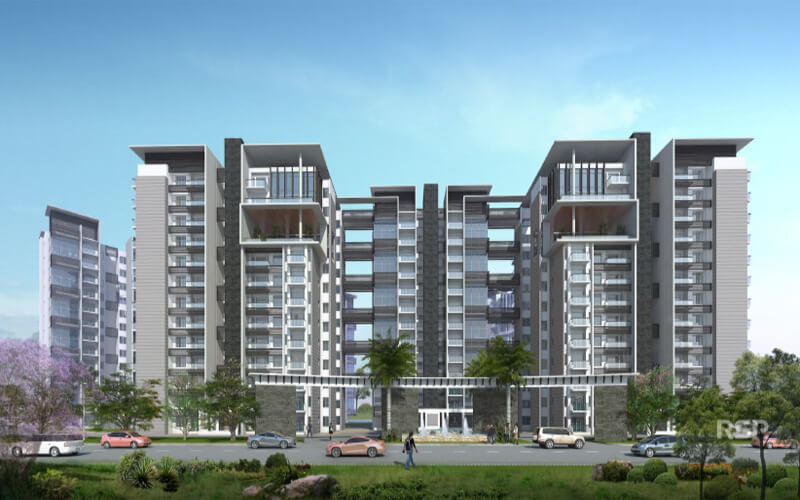 Assetz East Point Outer Ring Road Bangalore 3607