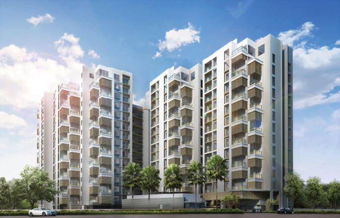 Assetz Lumos Yeshwanthpur Bangalore 3610