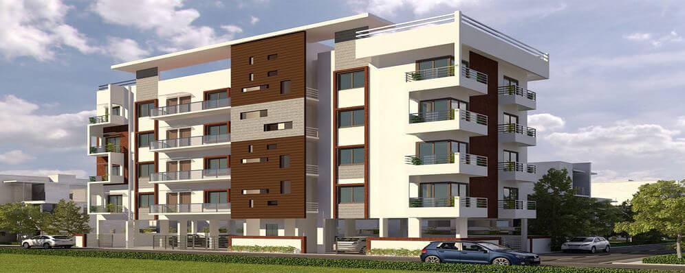 Blue Valley Sunshine Kammanahalli Bangalore 3665