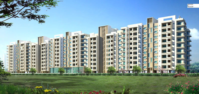 Bren Edgewaters Off Sarjapur road Bangalore 3667