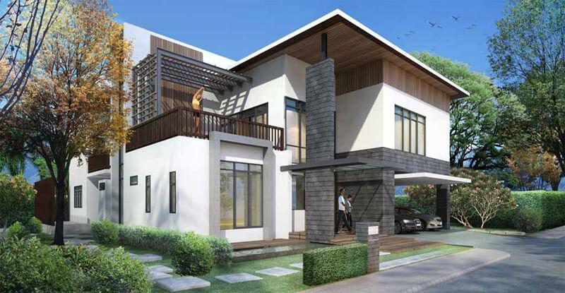 Century Renata Richmond Town Bangalore 3746
