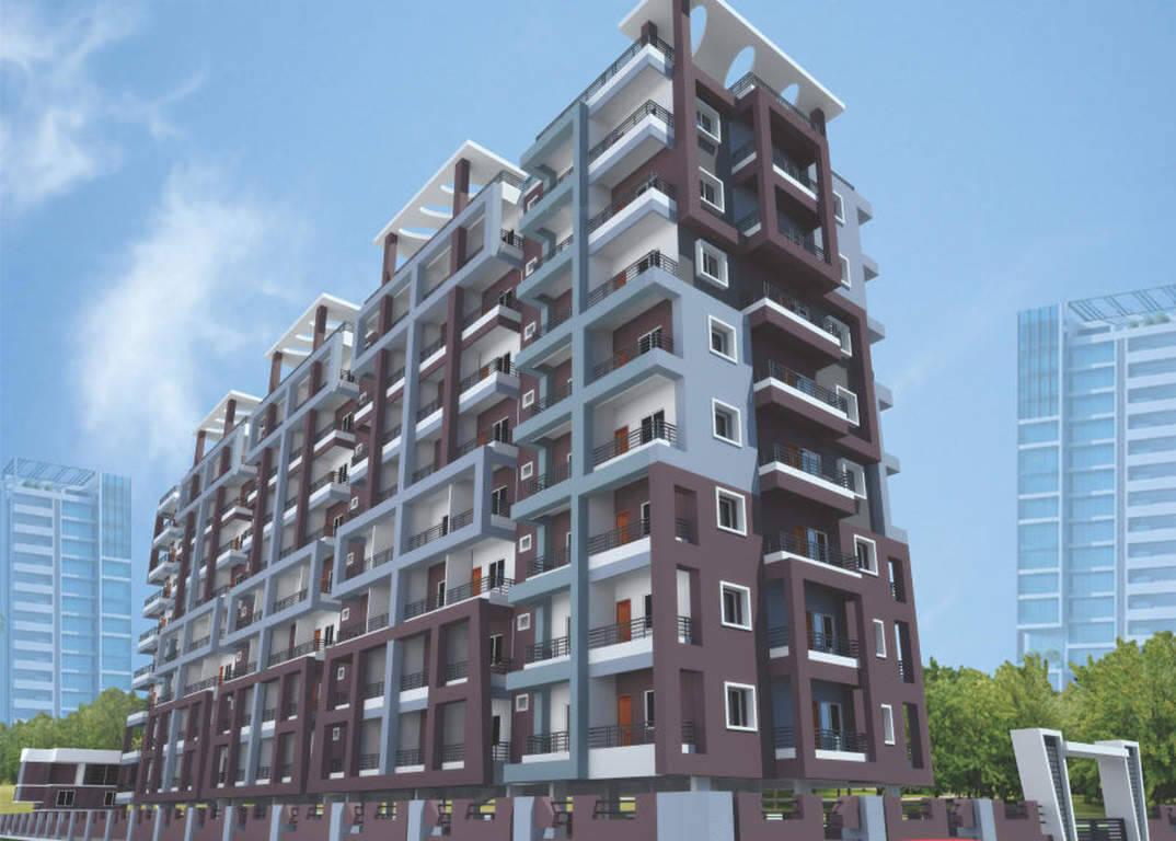 EAPL Sri Tirumala Splendor Bommanahalli Bangalore 3830