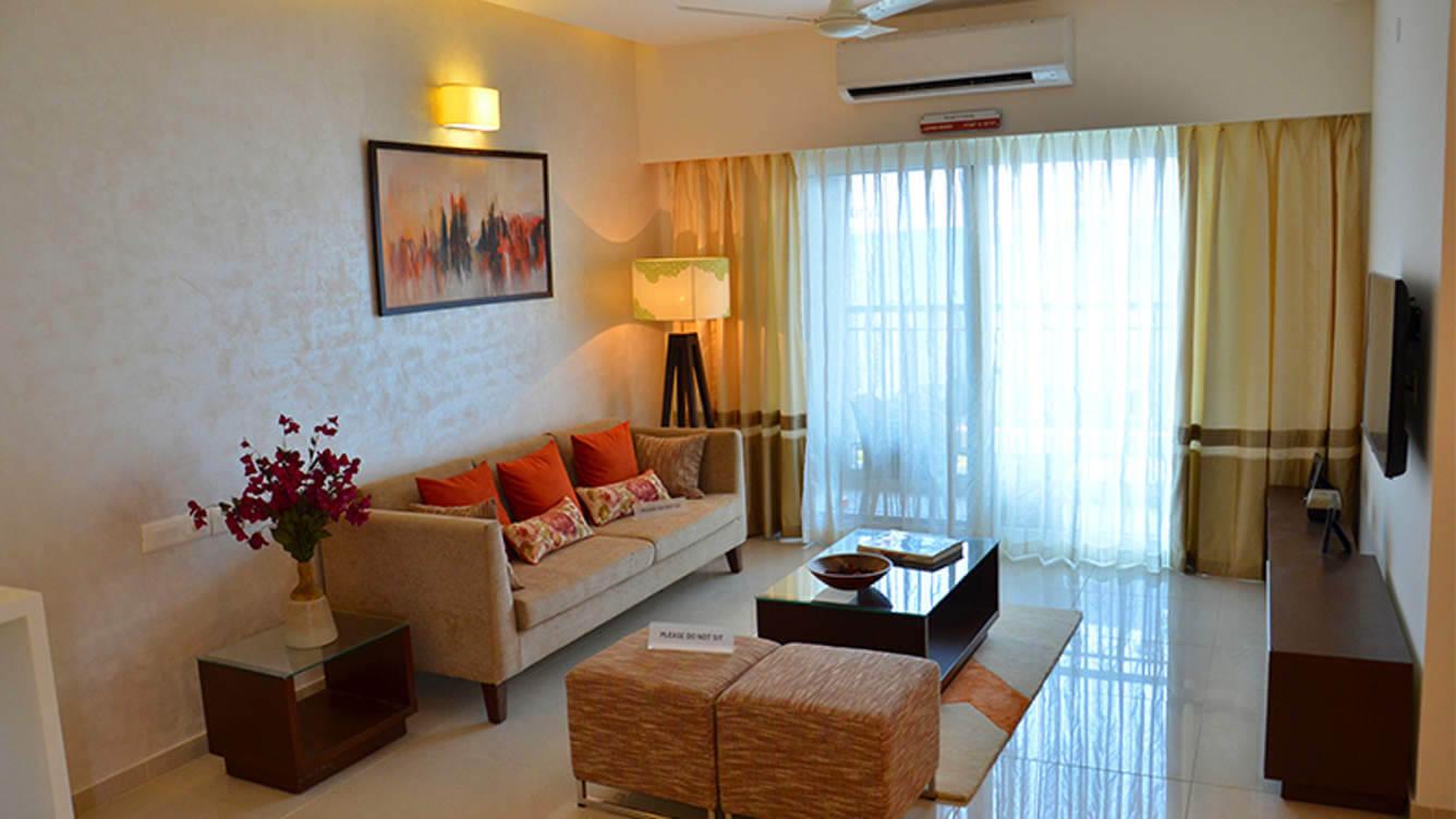 Brigade Panorama Mysore Road Bangalore 3861